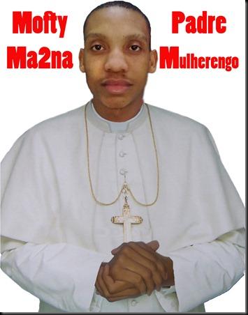 Padre 2na