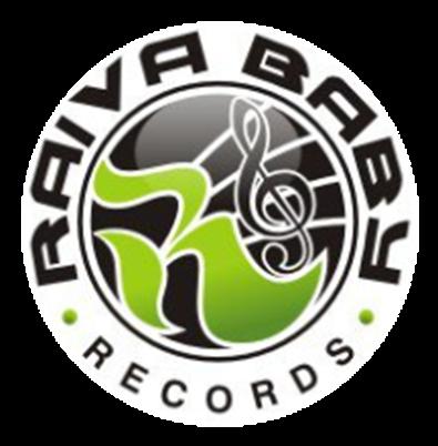 Raiva Baby