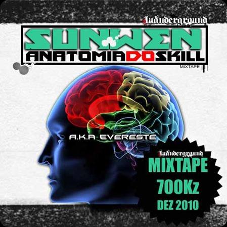 00 Mixtape_Promo