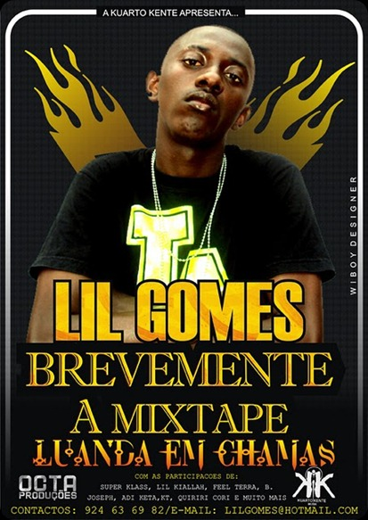 LIL GOMES2