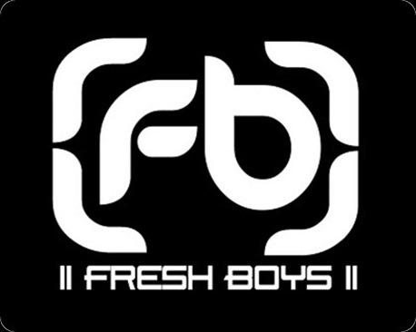 Fresh_Boyz[4]