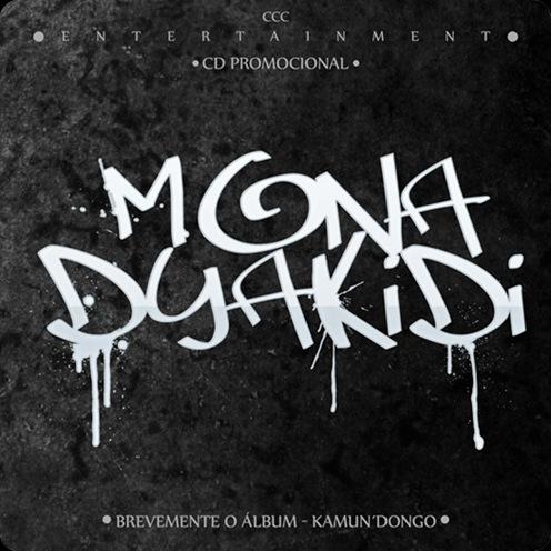 Mona_diakidi_frent[3]