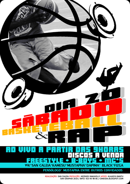 basketabll rap_sangraphix[14]