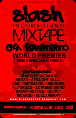 cartaz_mixtape