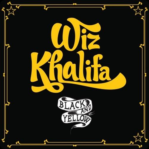 wiz-khalifa-black-and-yellow