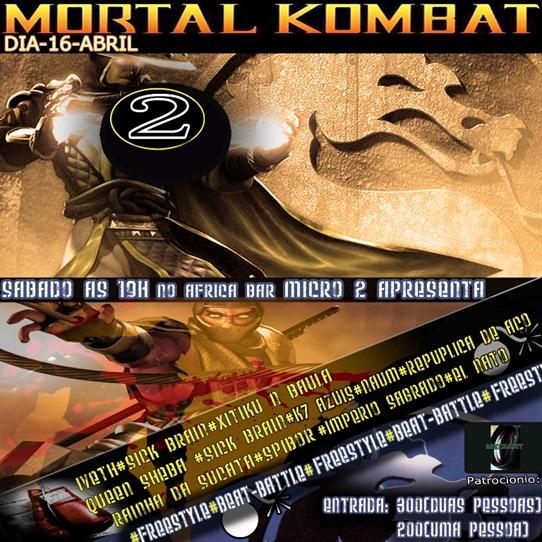 MK 2 FINAL