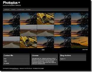photoplus