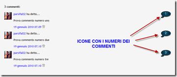 commenti-numerati-1