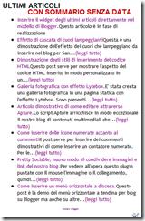 ultimi-articoli-3