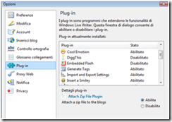 windowslivewriter-plugin-2