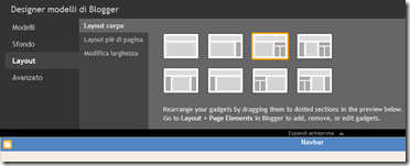 blogger-designer-layout