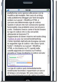 blog-iphone
