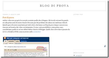 blog-di-prova