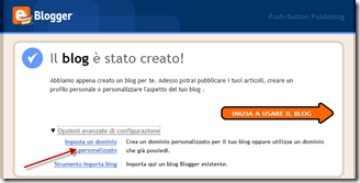 dominio_personalizzato