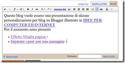 articolo_presentazione