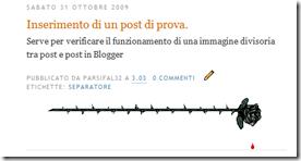 effetto_sfoglia_pagina