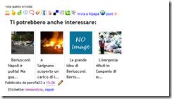 screenshot-widget