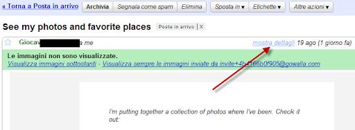 gmail-mostra-dettagli