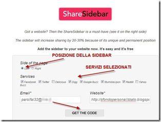sharesidebar