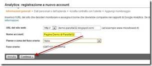 modulo-google-analytics