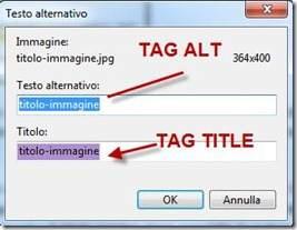 tag-title-tag-alt