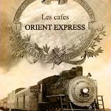 firma-express-caffe1.jpg