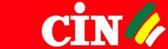 tintas-CIN-logo