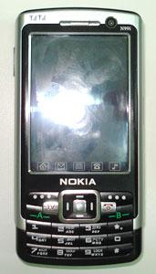 Nokia_N99i