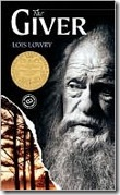 the giver rvccarts