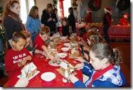 christmas 2009 13