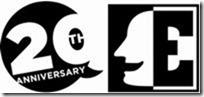 everyman 20 logo