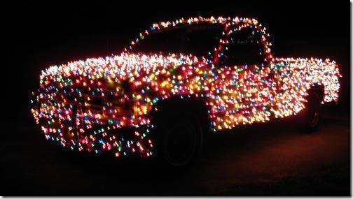 Christmas-pickup7