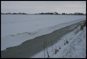 Sneeuw dec. 2009 009