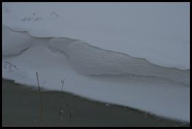 Sneeuw dec. 2009 007