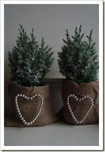 kersthuis 2009 002
