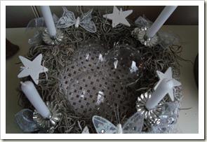 kersthuis 2009 007