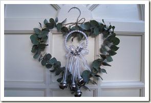 kersthuis 2009 014