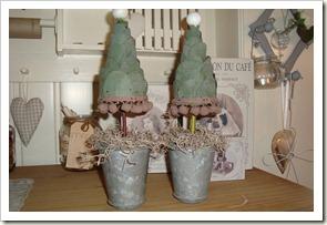 kersthuis 2009 024