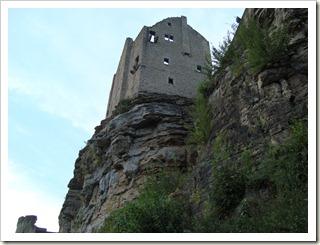 Luxemburg 040