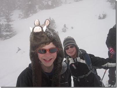 Oostenrijk 18-26 feb 2011 203
