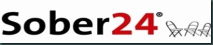 Sober24logochairs