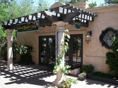 secret_garden_cafe_sedona
