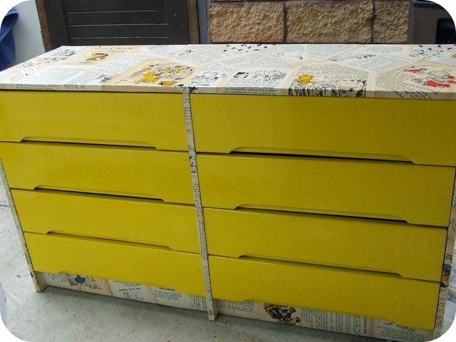 drawersafter