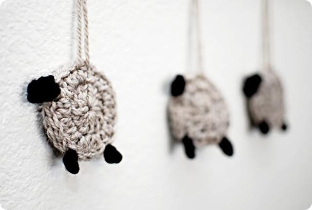 sheepy2