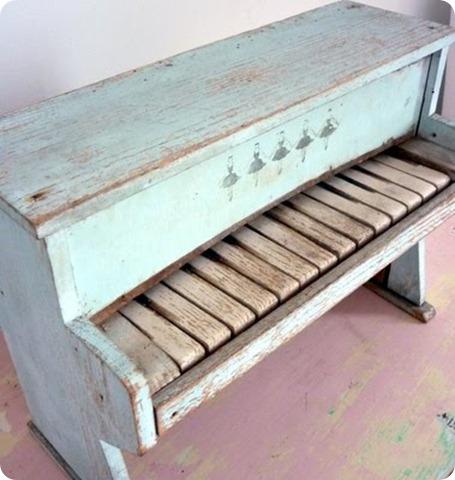 piano_004