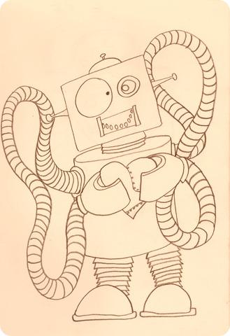 luffbot_0001