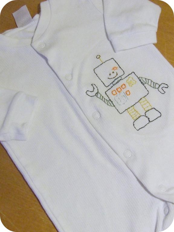 babybot3