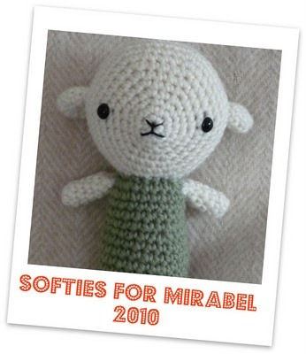 softies_for_mirabel