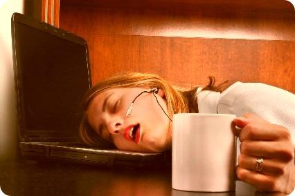 iStock_sleeping_ybs