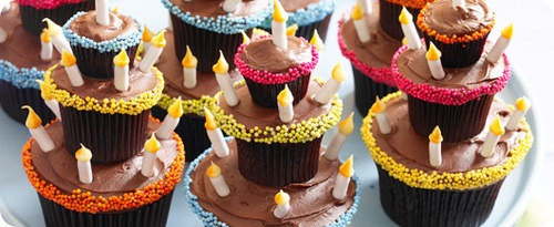hero-chocolate-birthday-cupcakes_large